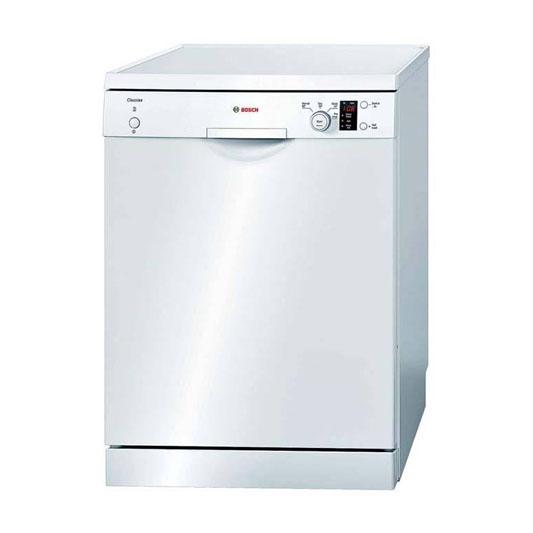 ماشین ظرفشویی بوش مدل SMS50E02IR