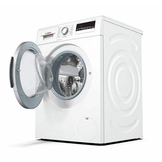 ماشین لباسشویی بوش مدل WAK24260GC ظرفیت 8 کیلوگرم