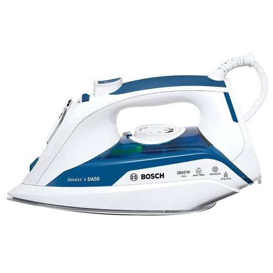 اتو بخار بوش مدل TDA5028010