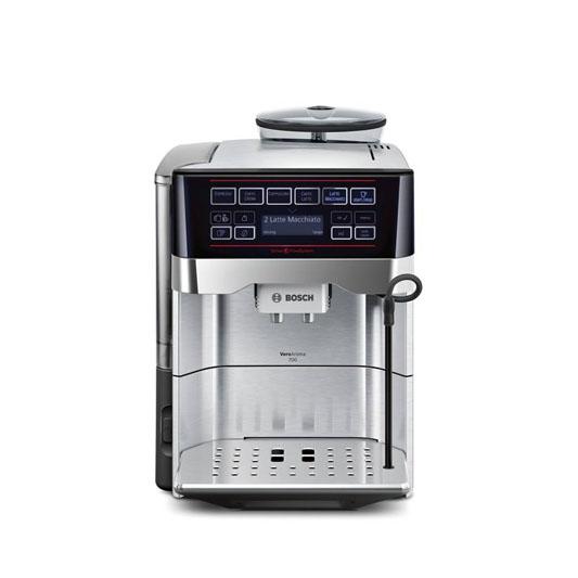 اسپرسو ساز بوش مدل VeroAroma 300 TES60321RW