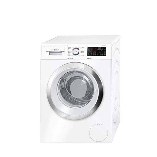 ماشین لباسشویی بوش سری 6 مدل WAT28682IR ظرفیت 9 کیلوگرم