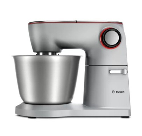 ماشین آشپزخانه بوش مدل MUM9Y43S00