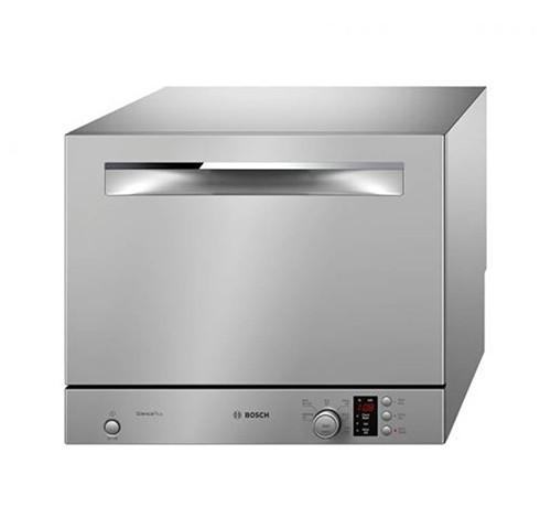 ماشین ظرفشویی SKS62E28IR