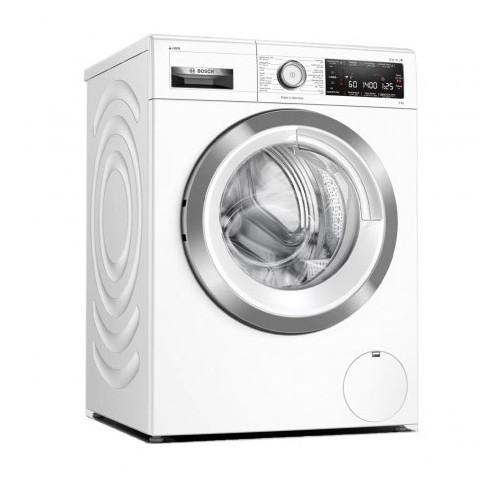 ماشین لباسشویی بوش 28KHO