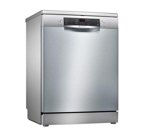ماشین ظرفشویی بوش مدل 46NI05