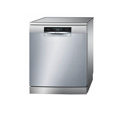 ماشین ظرفشویی بوش SMS88TI46M