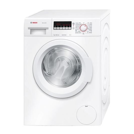 ماشین لباسشویی بوش مدل WAK20200IR