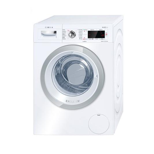 ماشین لباسشویی بوش مدل WAW324DE ظرفیت 8 کیلوگرم