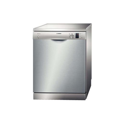 ماشین ظرفشویی بوش مدل SMS50E08IR