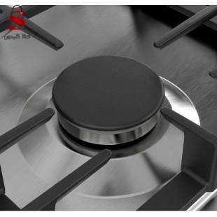 اجاق گاز صفحه ای بوش مدل PCR9A5B90
