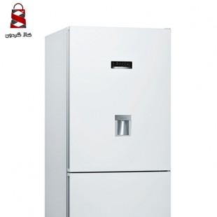 یخچال فریزر بوش مدل KGD56VW304