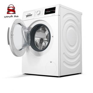 ماشین لباسشویی بوش مدل WAJ20170ME با ظرفیت ۷ کیلوگرم