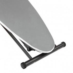 میز اتو بوش مدل  ActiveBoard TDN1710