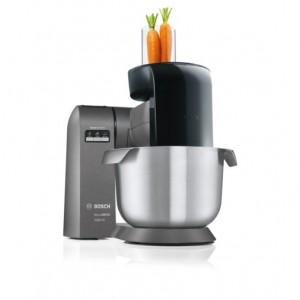 ماشین آشپزخانه بوش مدل MUMXX40G