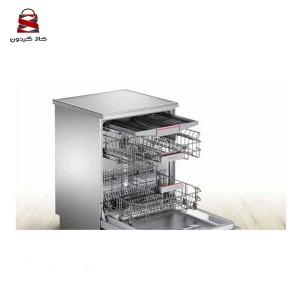 ظرفشویی بوش SMS46NI03