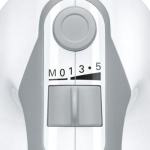 همزن بوش مدل MFQ36470