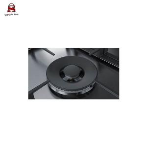 اجاق گاز صفحه ای بوش مدل PCS9A5B90
