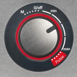غذاساز بوش مدل MCM68885