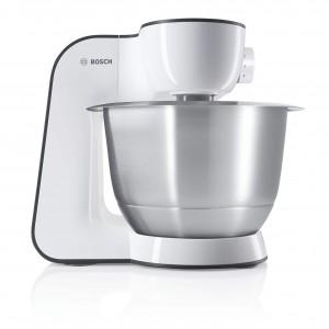 ماشین آشپزخانه بوش مدل MUM57B224