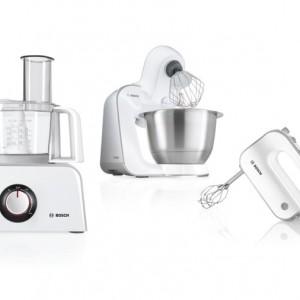 ماشین آشپزخانه بوش مدل MUM54251