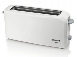 توستر بوش BOSCH مدل  TAT3A001