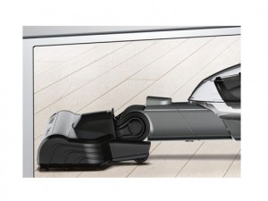 جارو شارژی بوش مدل BBHL21841