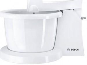 همزن بوش مدل MFQ36460