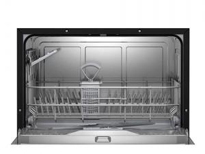 ماشین ظرفشویی SKS51E32EU