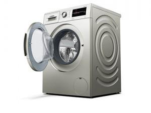 ماشین لباسشویی بوش WAJ20180