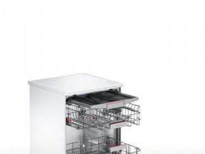 ماشین ظرفشویی بوش مدل SMS46NI01B