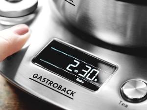 چای ساز پیشرفته گاستروبک مدل 42438