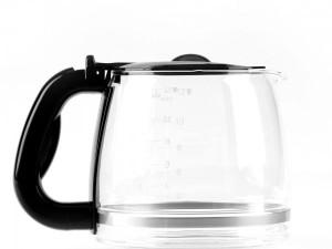قهوه ساز گاستروبک 42706
