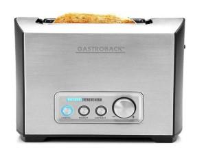 ماشین آشپزخانه گاستروبک مدل 40977