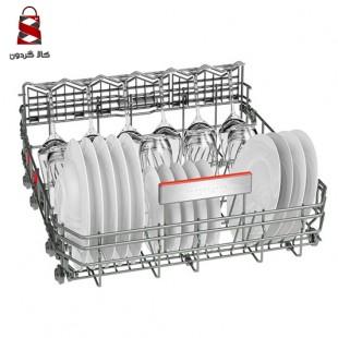 ماشین ظرفشویی بوش مدل SMS88TI03T