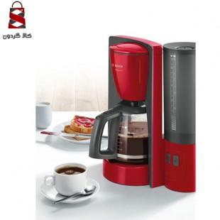 قهوهساز بوش مدل TKA6A044