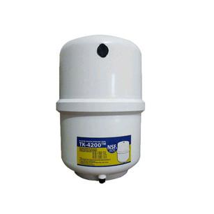 مخزن دستگاه تصفیه کننده آب مدل TK-4200 کد HZK