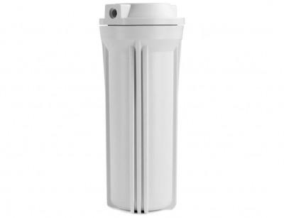 هوزینگ تصفیه آب مدل10 اینچ سفید ایرانی