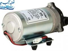 پمپ دستگاه تصفیه کننده آب خانگی هیدون مدل jet-50