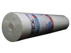 فیلتر پلی پروپیلن جامبو 730 گرمی 20 اینچ