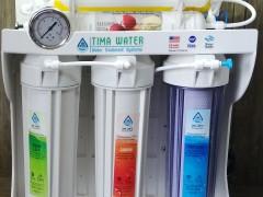 تیما واتر 8 مرحله ای فول++ ( tima water 8 stages)