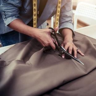 دوره آموزش طراحی و دوخت لباس اجتماع