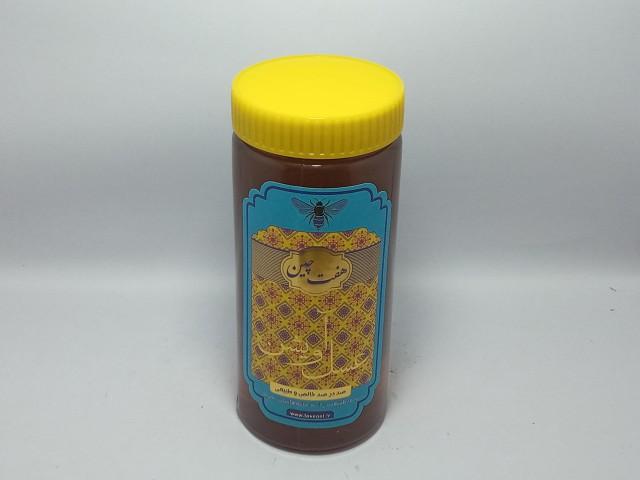 عسل آویشن یک کیلو گرم