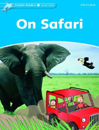 On Safari Student & Activity Book
