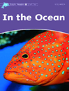 In the Ocean Student & Activity Book