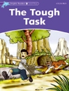 The Tough Task Student & Activity Book
