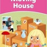 Moving House Student & Activity Book