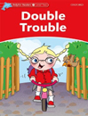 Double Trouble Story & Activity Book