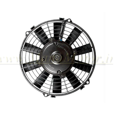KORMAS FAN AXIAL01