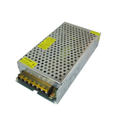 METAL SWITCHING 24V-5A