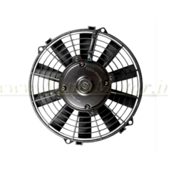 KORMAS FAN AXIAL07